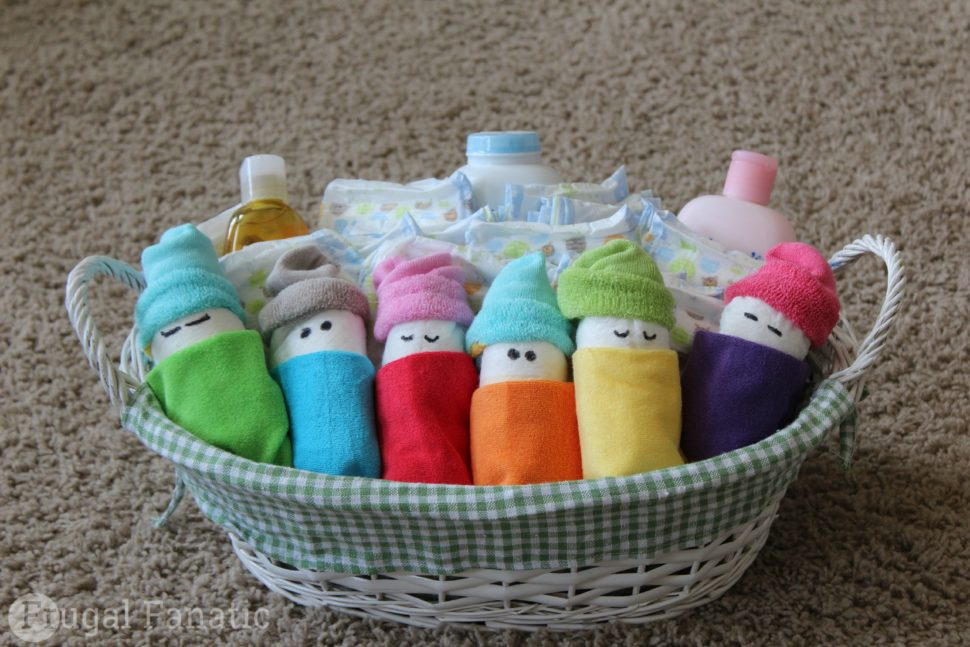 Medium Size of Baby Shower:36+ Creative Baby Shower Gift Ideas Photo Designs Baby Shower Gift Ideas Baby Shower Thank You Gifts Baby Shower Rentals Adornos Para Baby Shower Baby Shower Party Themes Coed Baby Shower Baby Shower Bingo