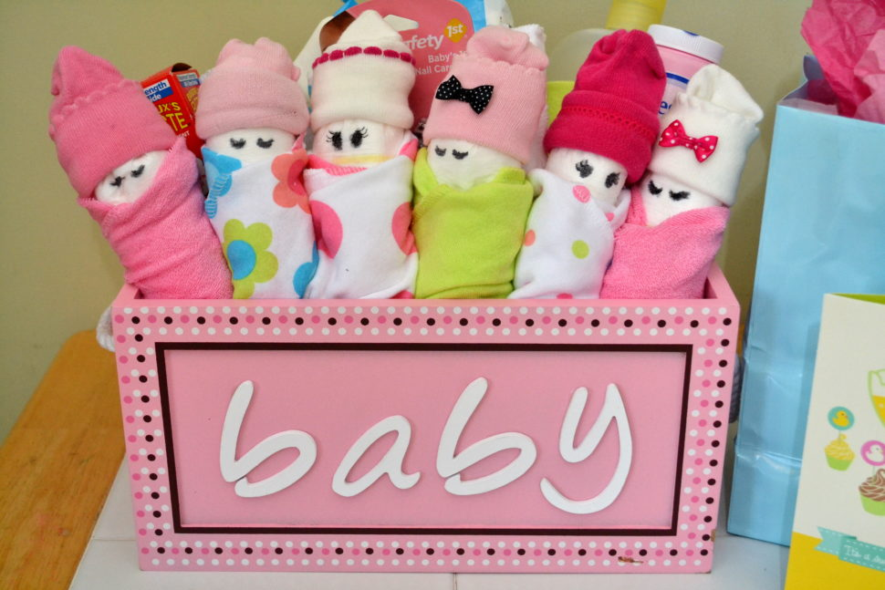 Baby Shower:36+ Creative Baby Shower Gift Ideas Photo Designs Baby Shower Gift Ideas Essential Baby Shower Gifts Diy Babies Baby Shower Gifts Babies