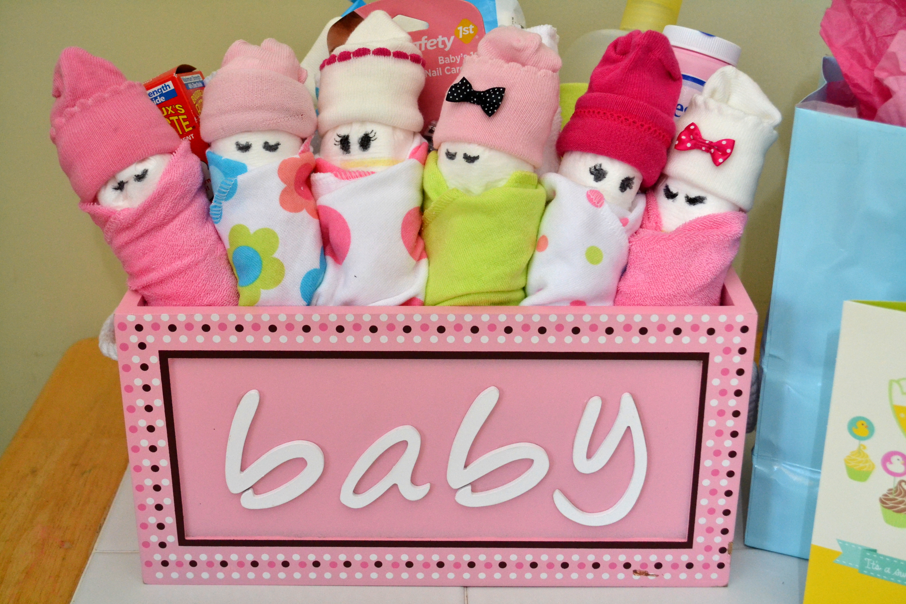 Full Size of Baby Shower:36+ Creative Baby Shower Gift Ideas Photo Designs Baby Shower Gift Ideas Essential Baby Shower Gifts Diy Babies Baby Shower Gifts Babies