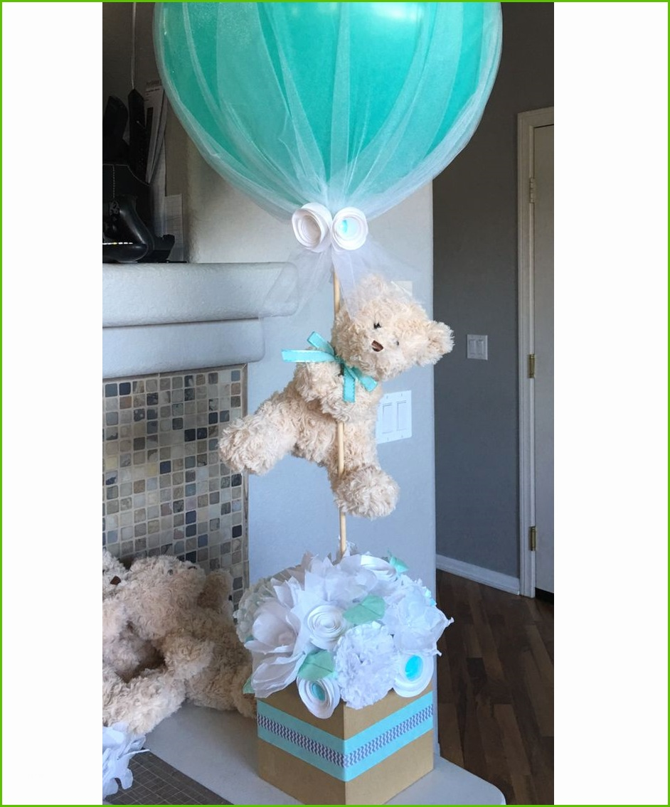Full Size of Baby Shower:36+ Creative Baby Shower Gift Ideas Photo Designs Baby Shower Gift Ideas Unique Baby Shower Gift Ideas For Mom Beautiful Unique Baby Shower Unique Baby Shower Gift Ideas For Mom Best Of Unique Baby Shower Gifts And Clever Gift