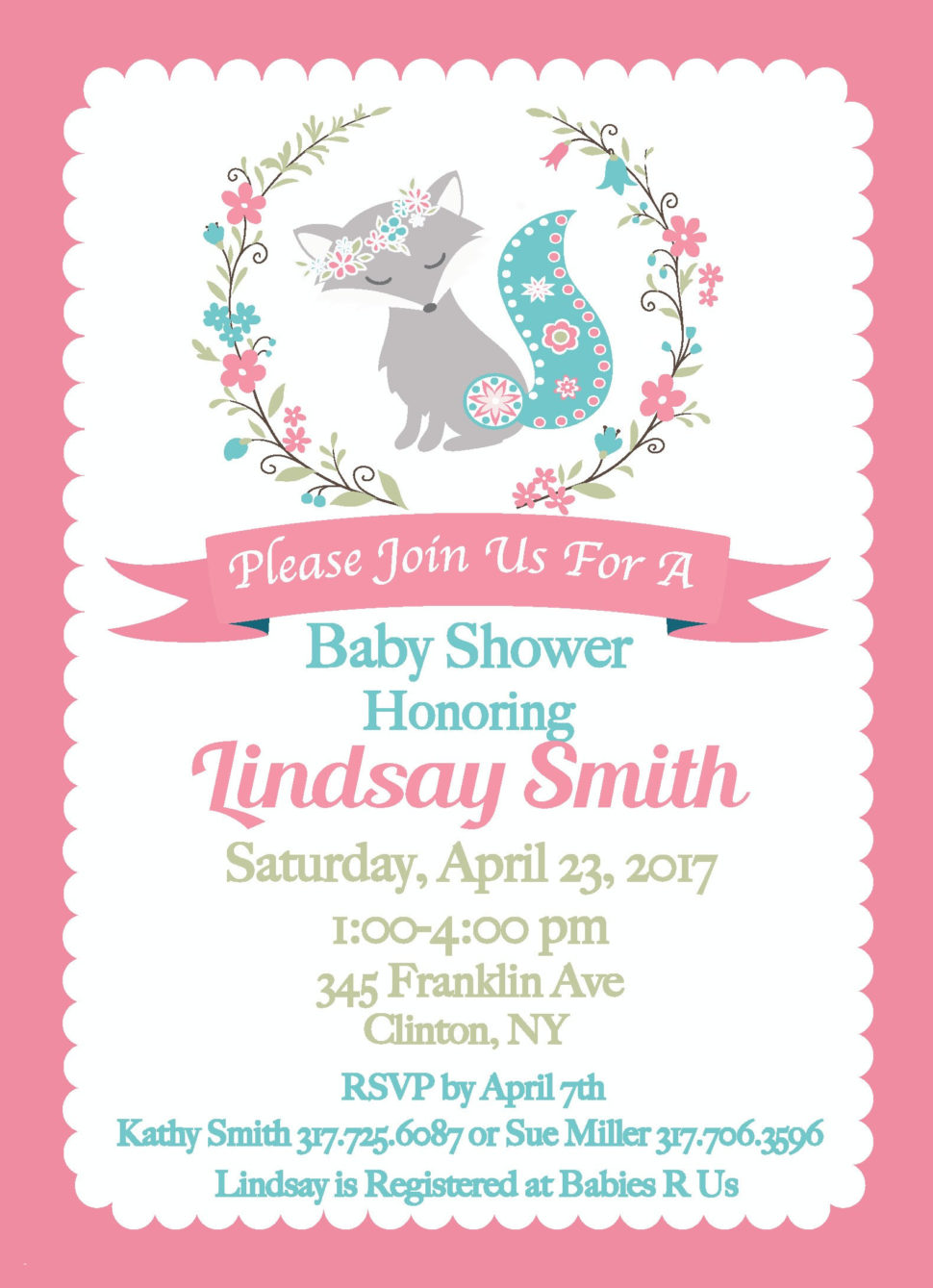 Medium Size of Baby Shower:63+ Delightful Cheap Baby Shower Invitations Image Inspirations Baby Shower Gifts For Girls Arreglos Para Baby Shower Baby Shower Gift Ideas Baby Shower Wording