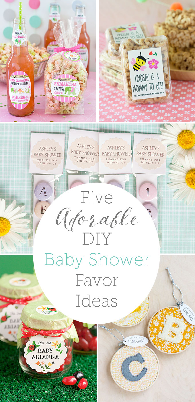 Full Size of Baby Shower:enamour Baby Shower Gifts For Guests Picture Ideas Baby Shower Gifts For Guests 5 Baby Shower Favor Ideas Party Inspiration 5 Baby Shower Favor Ideas