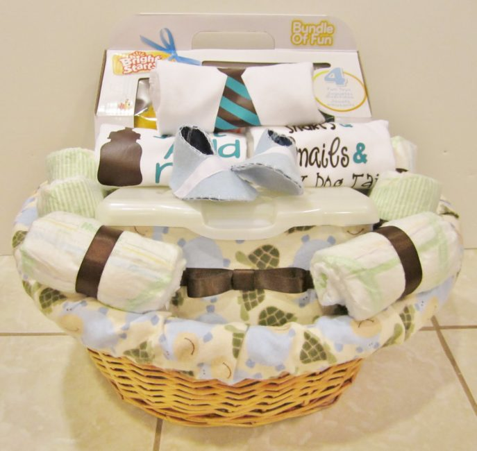 Large Size of Baby Shower:enamour Baby Shower Gifts For Guests Picture Ideas Baby Shower Gifts For Guests And Ideas Para Baby Showers With Baby Shower Cakes Plus Baby Shower Names Together With Surprise Baby Shower As Well As Arreglos Baby Shower Niño