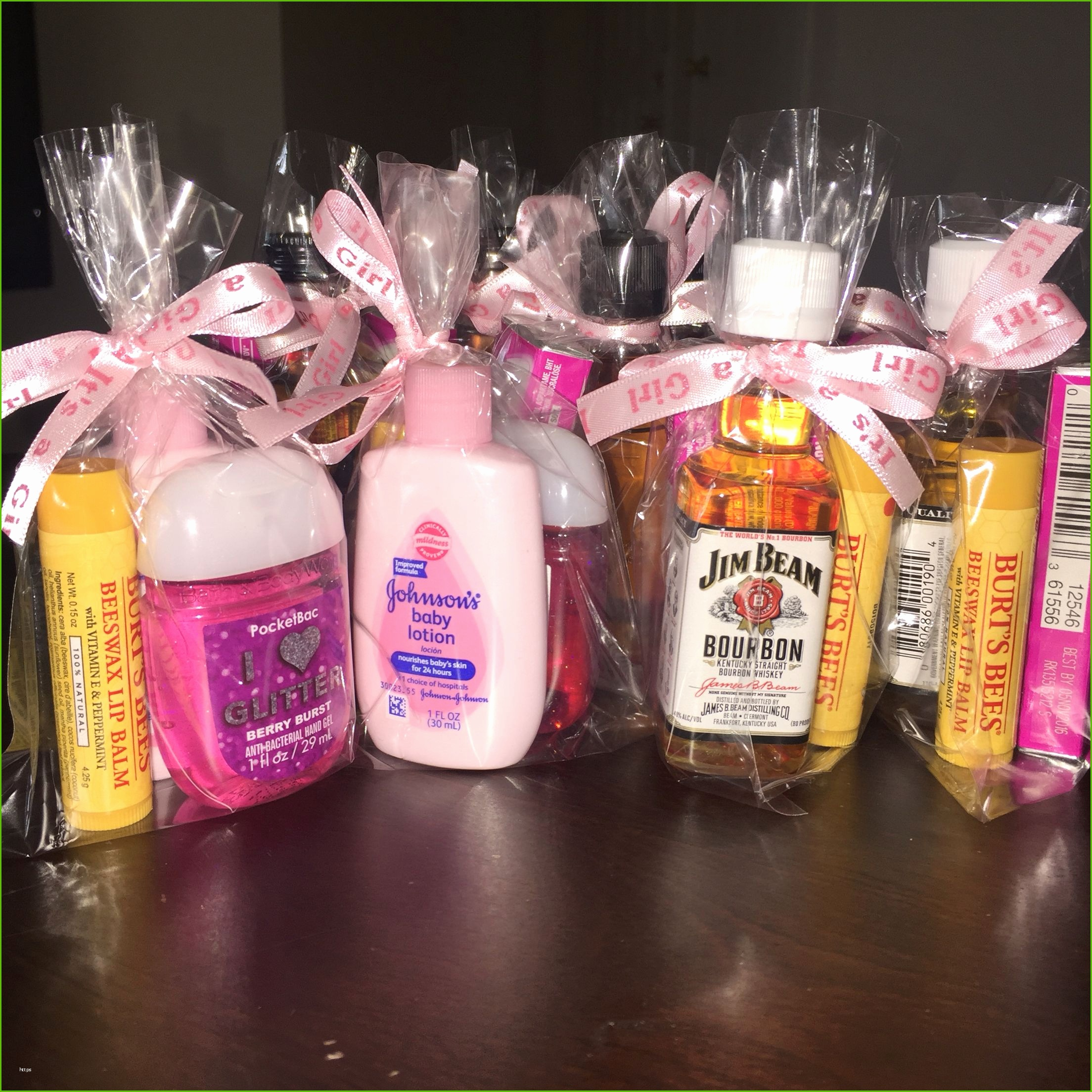 Full Size of Baby Shower:enamour Baby Shower Gifts For Guests Picture Ideas Baby Shower Gifts For Guests As Well As Baby Shower Word Search With Arreglos Baby Shower Niño Plus Baby Shower At The Park Together With Throwing A Baby Shower