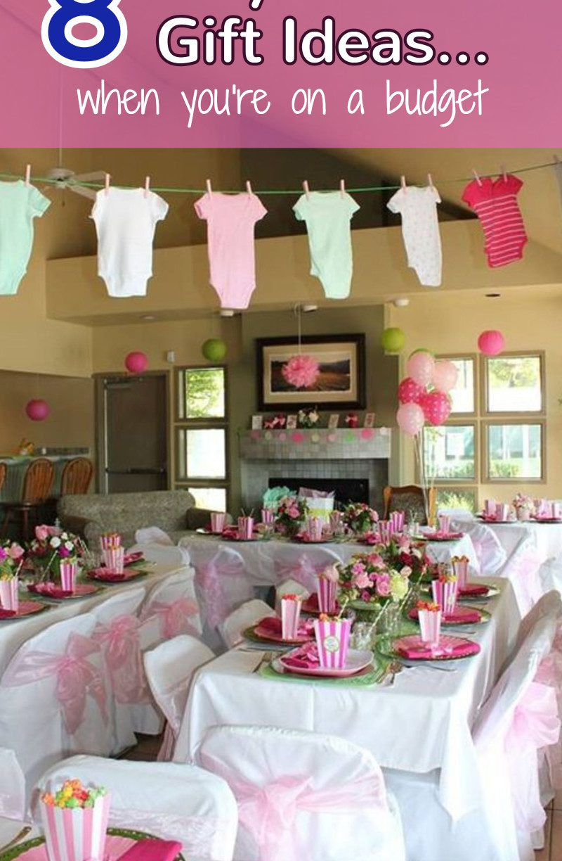 Full Size of Baby Shower:enamour Baby Shower Gifts For Guests Picture Ideas Baby Shower Gifts For Guests Baby Shower Cakes Baby Shower At The Park Baby Shower Event Fun Baby Shower Games