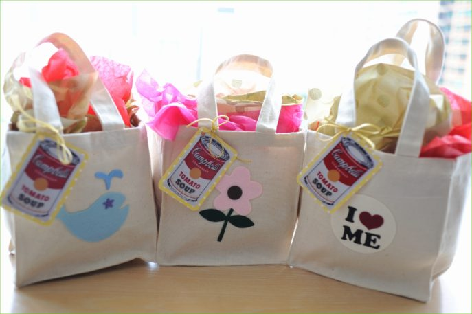 Large Size of Baby Shower:enamour Baby Shower Gifts For Guests Picture Ideas Baby Shower Gifts For Guests Baby Shower Gifts For Guests Pleasant Baby Shower Gift Bags For Guests