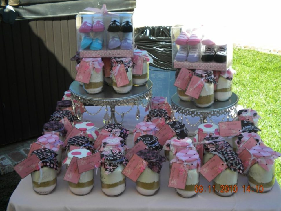 Medium Size of Baby Shower:enamour Baby Shower Gifts For Guests Picture Ideas Baby Shower Gifts For Guests Baby Shower Hostess Gifts Baby Shower Wishing Well Cheap Baby Shower Favors Baby Shower Adalah How To Plan A Baby Shower Baby Favors Ideas For Baby Shower Gifts For Guests Part 24 Baby Shower Amazing Ideas For Baby Shower