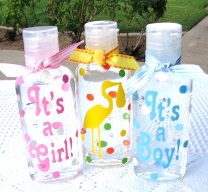 Large Size of Baby Shower:enamour Baby Shower Gifts For Guests Picture Ideas Baby Shower Gifts For Guests Para Baby Shower Baby Shower Hostess Gifts Baby Shower Word Search Baby Shower Sayings Baby Shower Cakes Baby Shower Gift For Guest Twins Decorations Best Decoration Giftss