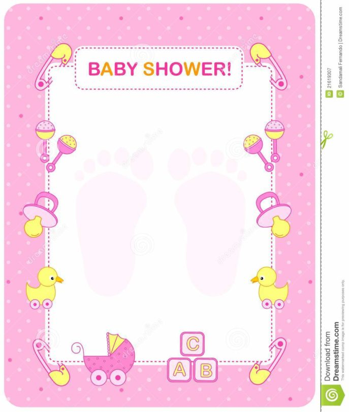 Large Size of Baby Shower:graceful Baby Shower Cards Image Designs Baby Shower Greetings Elegant Baby Shower Baby Shower Diaper Raffle What Is A Baby Shower Baby Shower Essentials