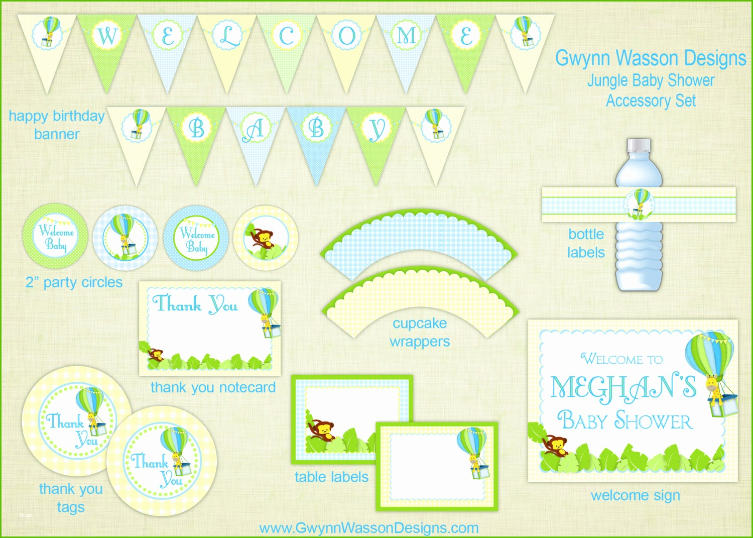 Full Size of Baby Shower:89+ Indulging Baby Shower Banner Picture Inspirations Baby Shower Hairstyles With Modern Baby Shower Plus Baby Shower Venues Near Me Together With My Baby Shower