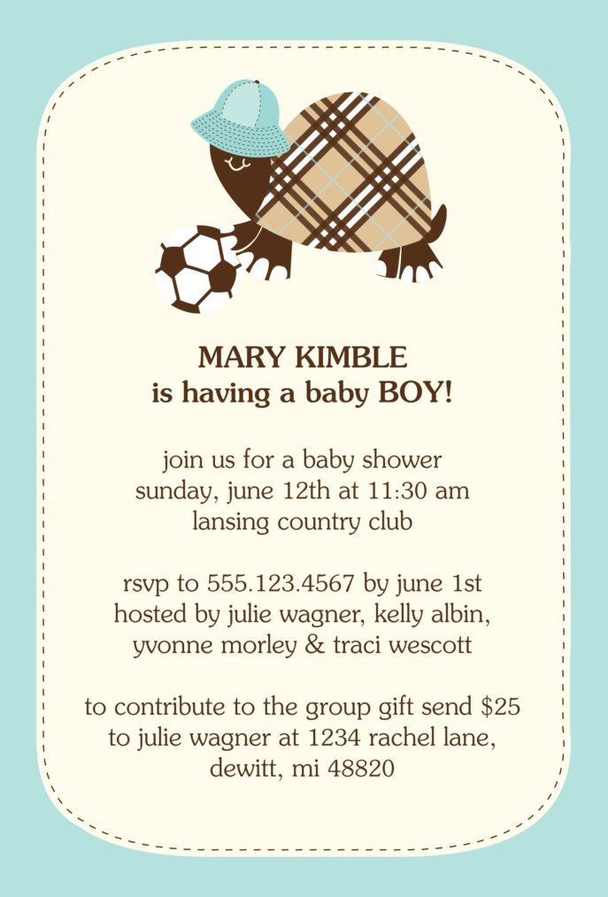 Large Size of Baby Shower:delightful Baby Shower Invitation Wording Picture Designs Baby Shower Halls With Baby Shower At The Park Plus Recuerdos De Baby Shower Together With Fun Baby Shower Games As Well As Baby Shower Hostess Gifts And Baby Shower Verses