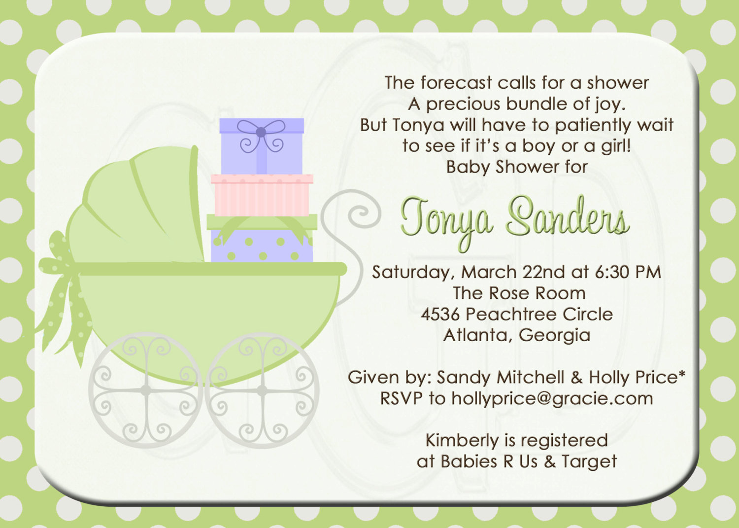Full Size of Baby Shower:baby Shower Halls With Baby Shower At The Park Plus Recuerdos De Baby Shower Together With Fun Baby Shower Games As Well As Baby Shower Hostess Gifts And Baby Shower Verses Baby Shower Hampers Baby Shower Baby Shower Creative Baby Shower Ideas Baby Shower Halls