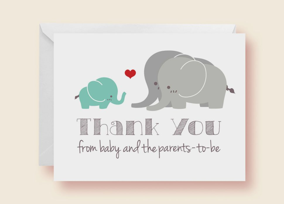 Medium Size of Baby Shower:72+ Rousing Baby Shower Thank You Cards Picture Ideas Baby Shower Hashtag Ideas With Baby Shower Pictures Plus Martha Stewart Baby Shower Together With Baby Shower Presents As Well As Baby Shower Cake Ideas And Baby Shower Party