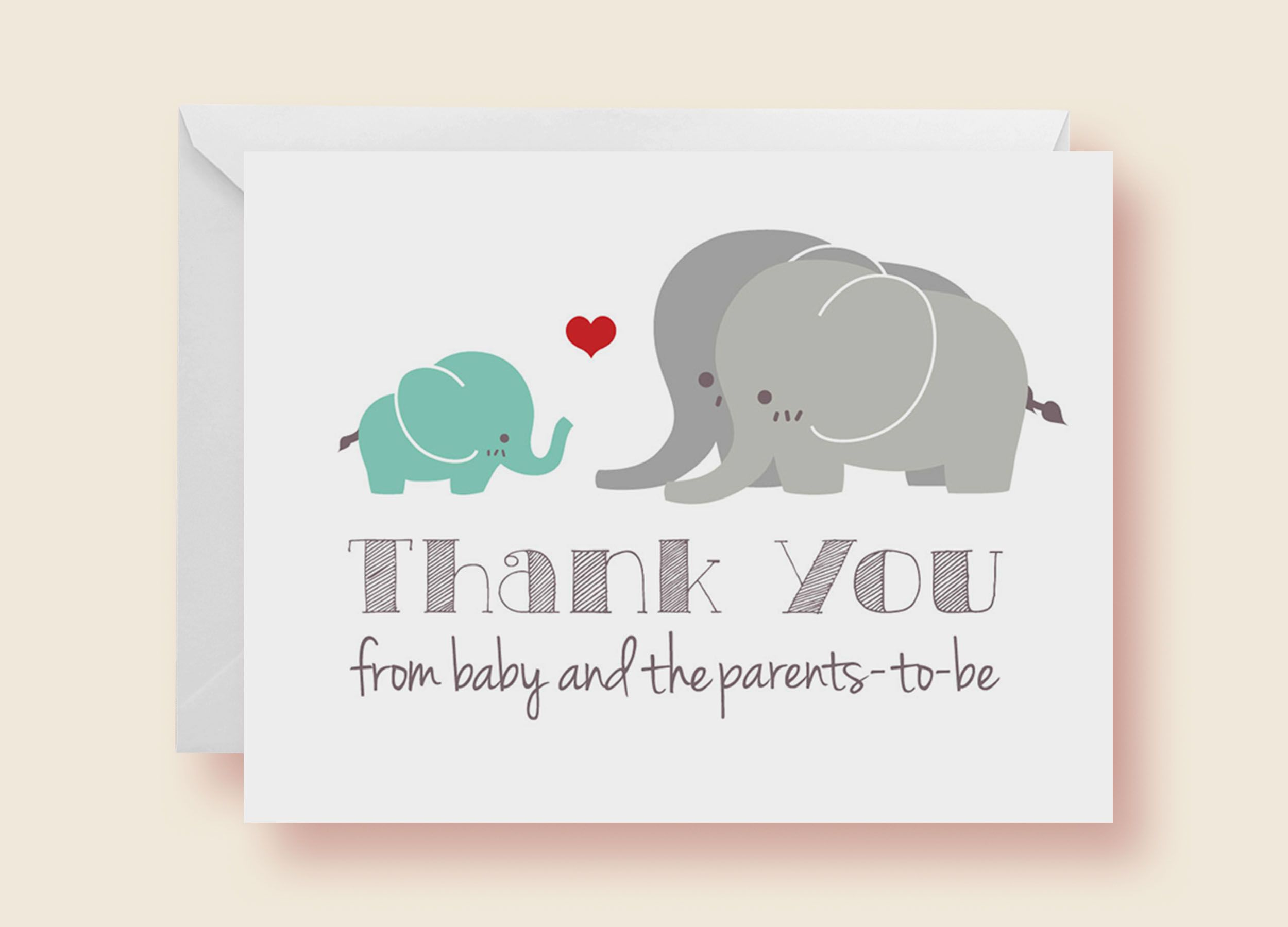 Full Size of Baby Shower:72+ Rousing Baby Shower Thank You Cards Picture Ideas Baby Shower Hashtag Ideas With Baby Shower Pictures Plus Martha Stewart Baby Shower Together With Baby Shower Presents As Well As Baby Shower Cake Ideas And Baby Shower Party