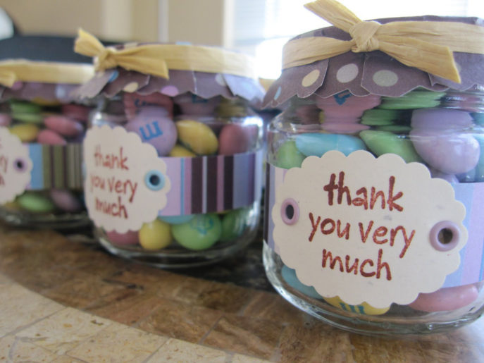 Large Size of Baby Shower:64+ Splendiferous Baby Shower Hostess Gifts Photo Inspirations Baby Shower Hostess Gifts Baby Shower Hostess Gifts Baby Shower Gifts Pinterest Inspiration Of Gifts For Shower Hostess