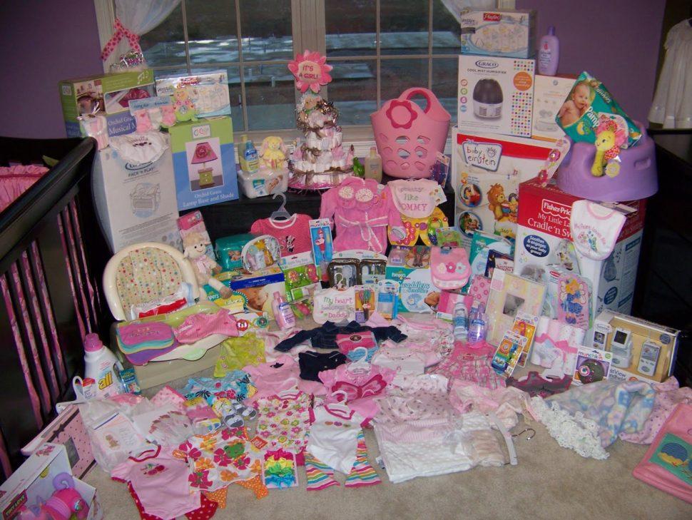 Medium Size of Baby Shower:64+ Splendiferous Baby Shower Hostess Gifts Photo Inspirations Baby Shower Hostess Gifts Baby Shower Plates Baby Shower Cake Designs Indian Baby Shower Baby Shower For Men