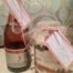 Baby Shower:64+ Splendiferous Baby Shower Hostess Gifts Photo Inspirations Baby Shower Hostess Gifts Diy Project Baby Shower Hostess Gifts Here Are The Hastanans