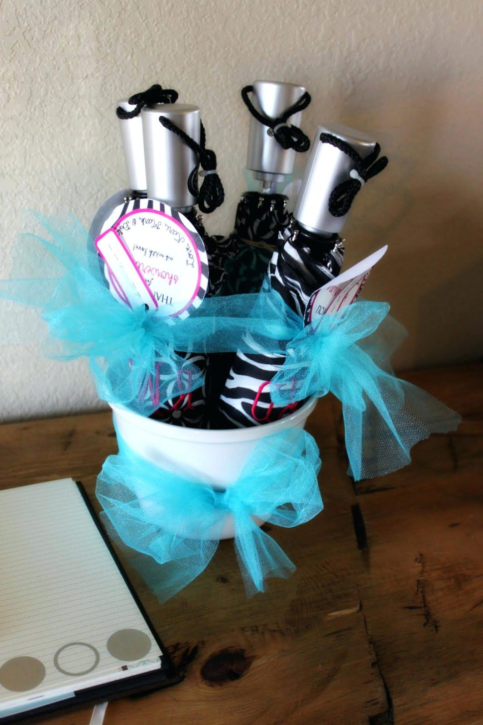 Medium Size of Baby Shower:64+ Splendiferous Baby Shower Hostess Gifts Photo Inspirations Baby Shower Hostess Gifts Ideas Dreaded Grandma Baby Shower Gifts Grandmother Gift The Rhoads Family Baby Shower Hostess Gifts Etiquette Wine Cheap For Grandmas Ideas Multiple Hostesses Under