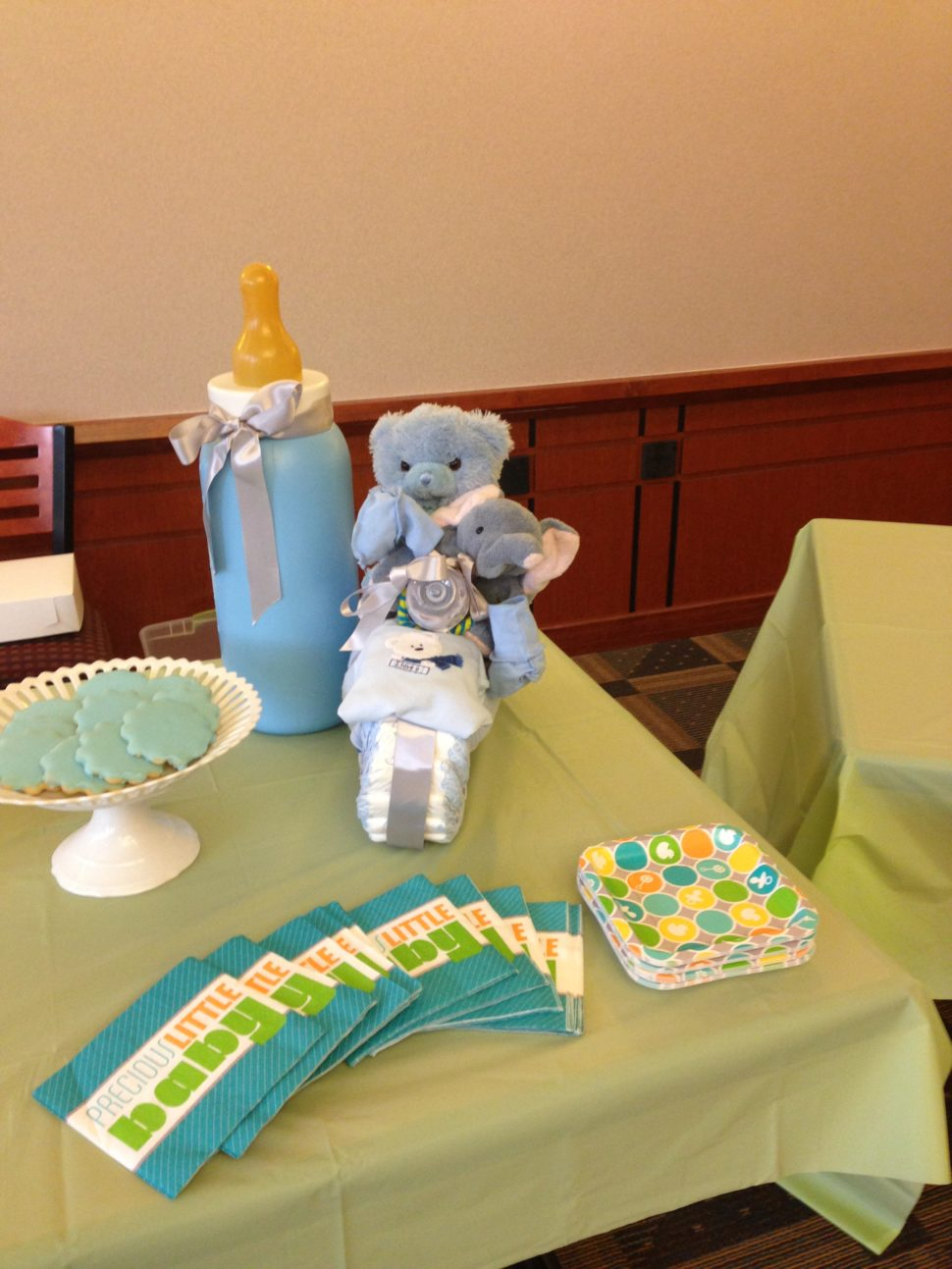 Baby Shower:64+ Splendiferous Baby Shower Hostess Gifts Photo Inspirations Baby Shower Hostess Gifts Or Baby Shower Seat With Baby Shower Messages Plus Baby Shower Prizes Together With Juegos Baby Shower As Well As Baby Shower Flyer And Baby Shower Party Favors