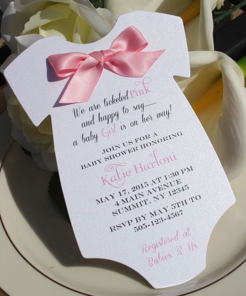 Baby Shower:Baby Shower Invitations Baby Shower Ideas Baby Shower Decorations Baby Shower Themes Girl Baby Shower Decorations Baby Shower Ideas For Girls