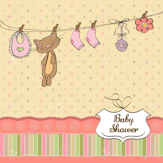 Large Size of Baby Shower:baby Boy Shower Ideas Free Printable Baby Shower Games Free Baby Shower Ideas Unique Baby Shower Decorations Baby Shower Ideas Baby Shower Decorations Cheap Invitations Baby Shower Pinterest Nursery Ideas Baby Shower Invitations For Boys