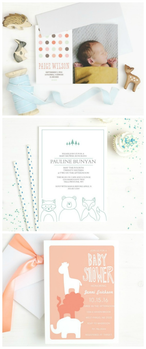 Full Size of Baby Shower:baby Shower Invitations Baby Shower Ideas Baby Shower Decorations Unique Baby Shower Themes Baby Shower Invitations Pinterest Nursery Ideas
