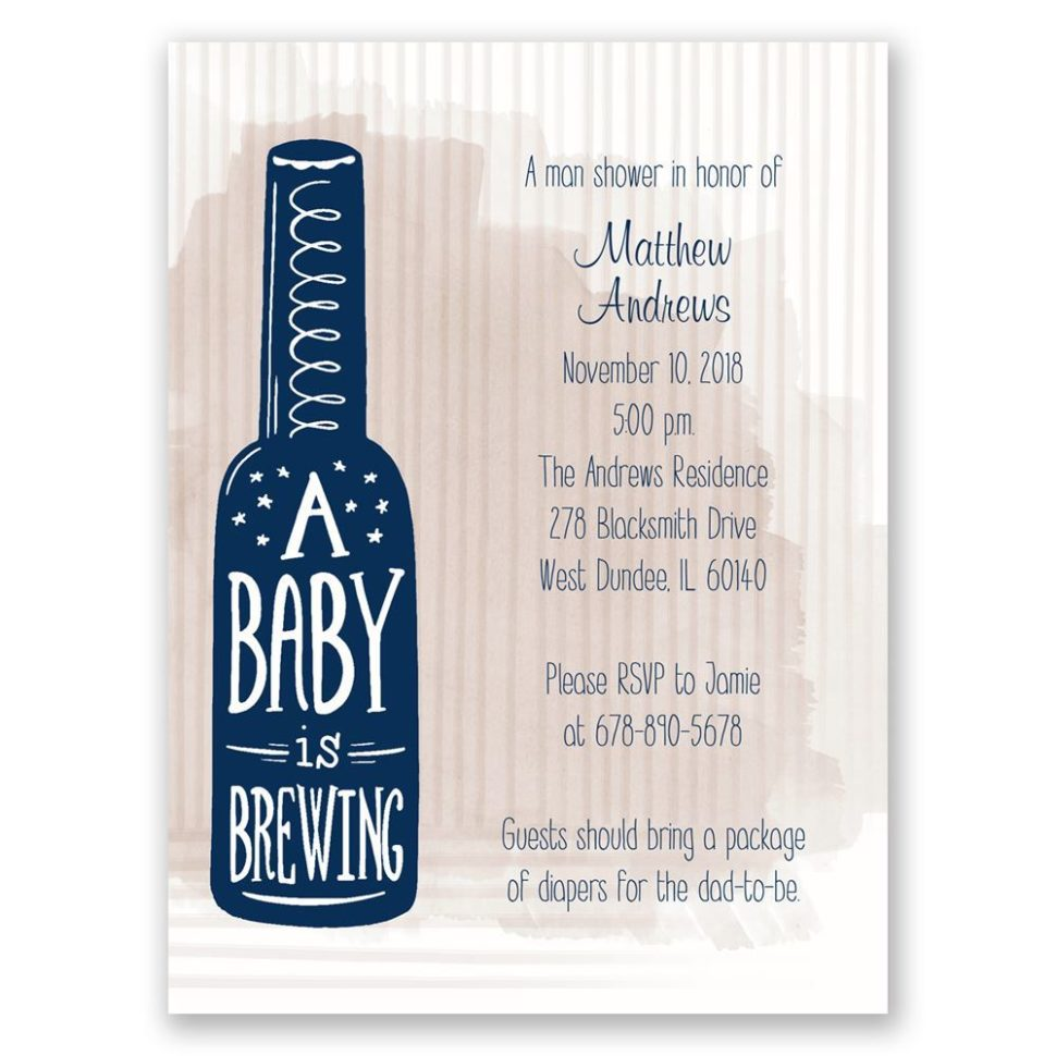 Medium Size of Baby Shower:63+ Delightful Cheap Baby Shower Invitations Image Inspirations Baby Shower Ideas For Boys Baby Shower Gift Baskets Baby Shower List Baby Shower Venues Nyc Baby Shower Video Cute Baby Shower Gifts