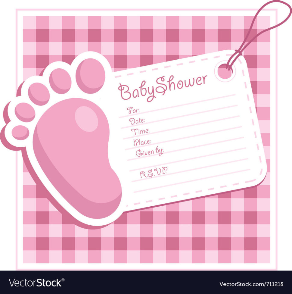 Medium Size of Baby Shower:baby Boy Shower Ideas Free Printable Baby Shower Games Free Baby Shower Ideas Unique Baby Shower Decorations Baby Shower Ideas For Girls Pinterest Baby Shower Ideas For Girls Nursery Themes For Girls Baby Shower Themes For Girls