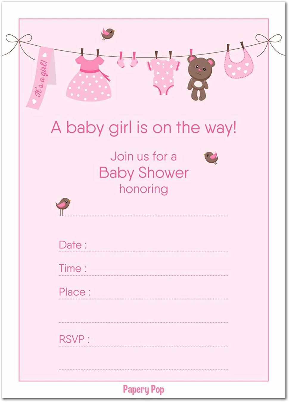 Medium Size of Baby Shower:63+ Delightful Cheap Baby Shower Invitations Image Inspirations Baby Shower In With Arreglos Para Baby Shower Plus Baby Shower Wording Together With Princess Baby Shower