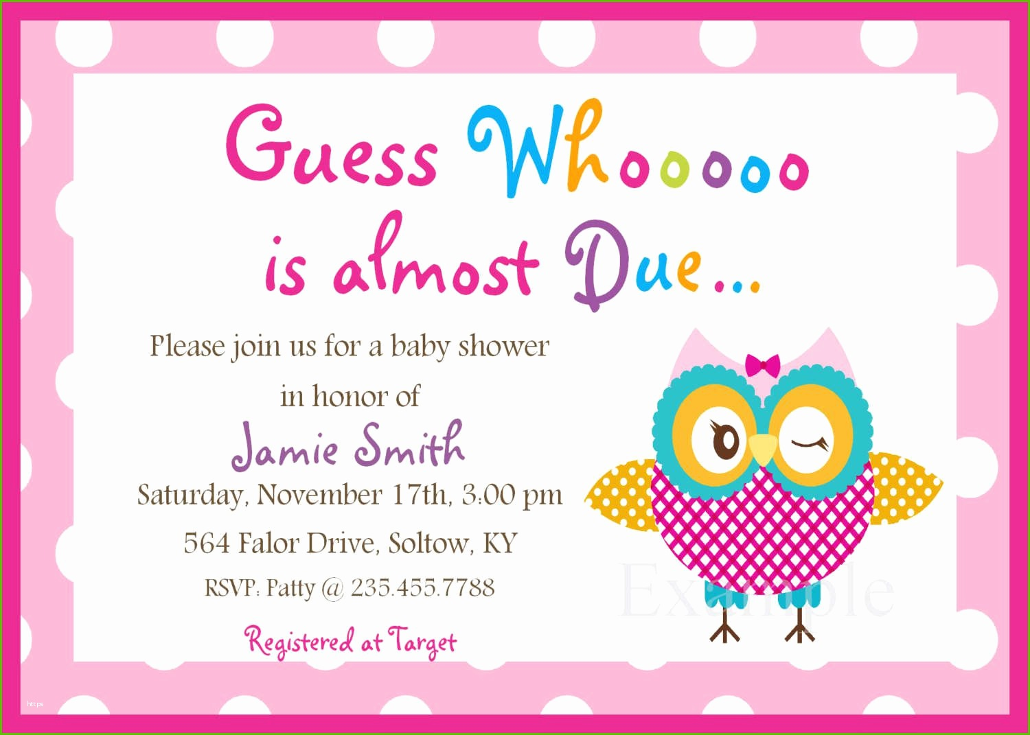 Full Size of Baby Shower:sturdy Baby Shower Invitation Template Image Concepts Baby Shower Invitation Card Template Free Download Admirably Baby Baby Shower Invitation Card Template Free Download Admirably Baby Shower Invitations Templates Free Download