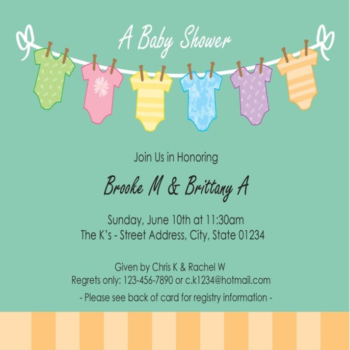 Large Size of Baby Shower:sturdy Baby Shower Invitation Template Image Concepts Baby Shower Invitation Template As Well As Baby Shower Favors To Make With Baby Shower Accessories Plus Baby Shower Bingo Together With Personalized Baby Shower