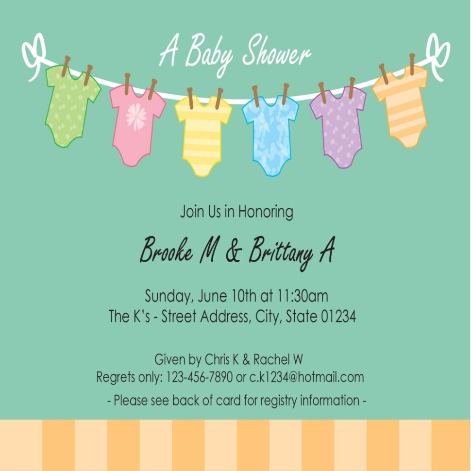 Medium Size of Baby Shower:sturdy Baby Shower Invitation Template Image Concepts Baby Shower Invitation Template As Well As Baby Shower Favors To Make With Baby Shower Accessories Plus Baby Shower Bingo Together With Personalized Baby Shower