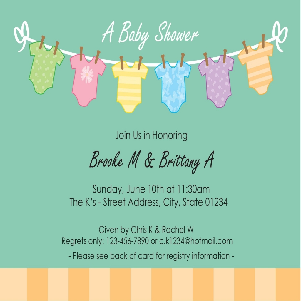 Full Size of Baby Shower:sturdy Baby Shower Invitation Template Image Concepts Baby Shower Invitation Template As Well As Baby Shower Favors To Make With Baby Shower Accessories Plus Baby Shower Bingo Together With Personalized Baby Shower
