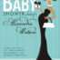 Baby Shower:Sturdy Baby Shower Invitation Template Image Concepts Baby Shower Invitation Template As Well As Baby Shower Host With Baby Shower Stuff Plus Baby Shower Para Niño Together With Diy Baby Shower Invitations