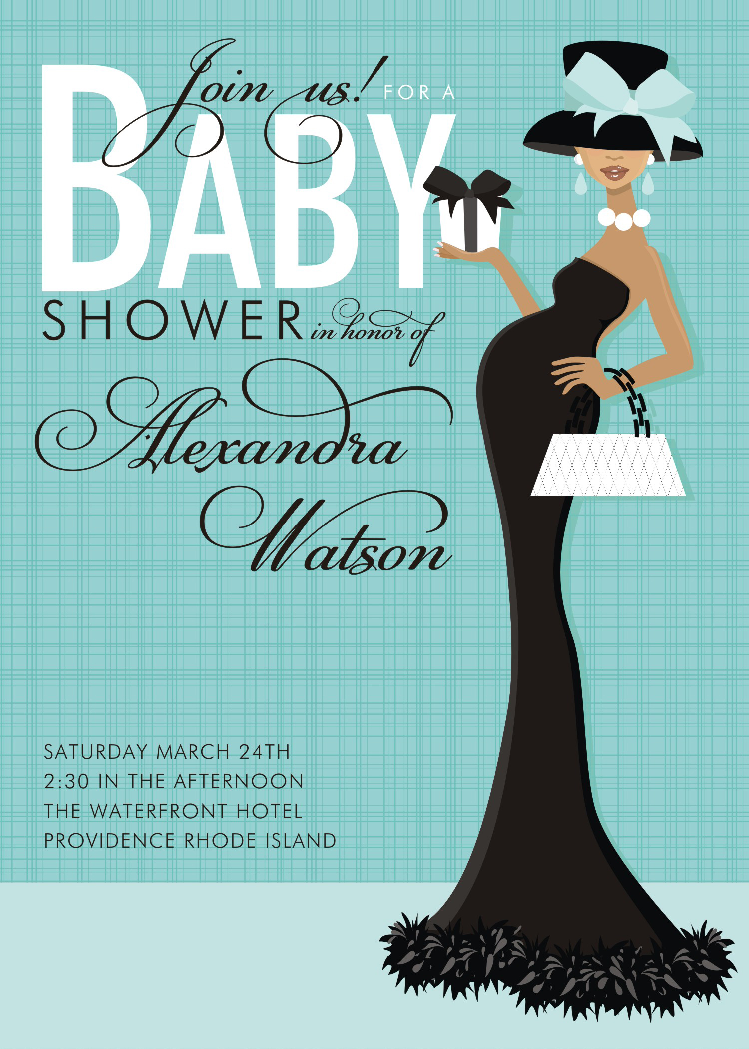 Full Size of Baby Shower:sturdy Baby Shower Invitation Template Image Concepts Baby Shower Invitation Template As Well As Baby Shower Host With Baby Shower Stuff Plus Baby Shower Para Niño Together With Diy Baby Shower Invitations