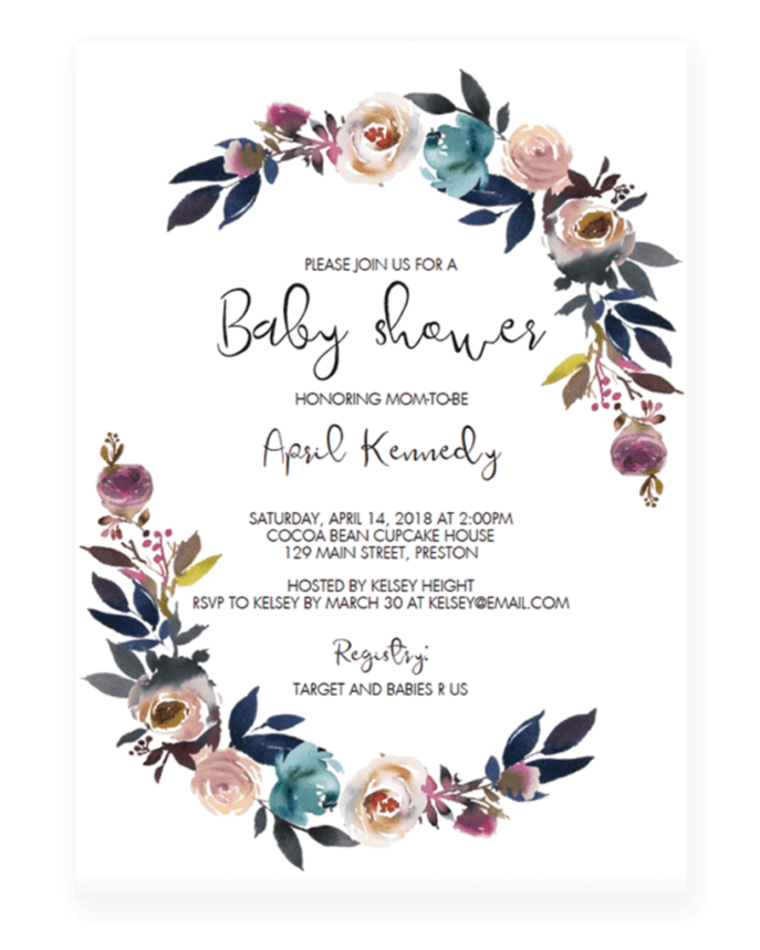 Large Size of Baby Shower:sturdy Baby Shower Invitation Template Image Concepts Baby Shower Invitation Template As Well As Comida Para Baby Shower With Baby Shower Para Niño Plus Baby Shower Paper Together With Baby Shower Flowers