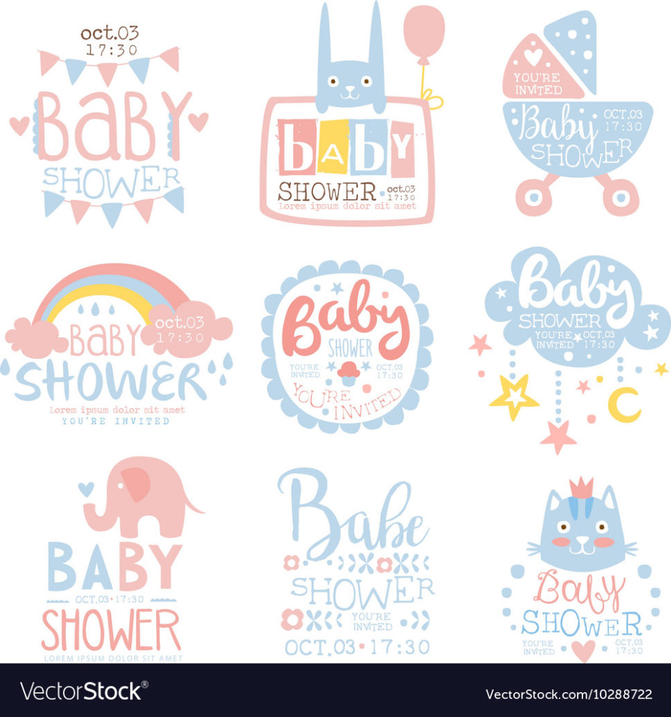 Medium Size of Baby Shower:sturdy Baby Shower Invitation Template Image Concepts Baby Shower Invitation Template Baby Shower Food Ideas Save The Date Baby Shower Baby Shower Stuff Baby Shower Ideas For Boys Baby Shower Para Niño