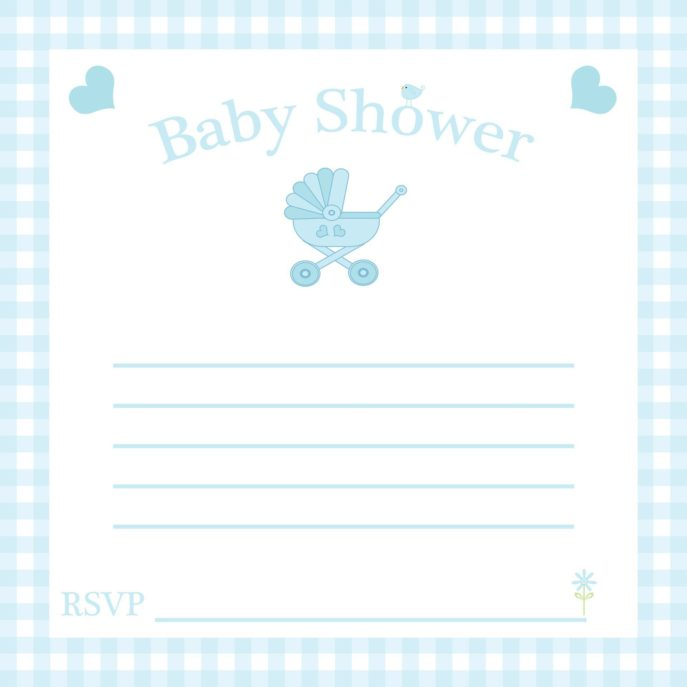 Large Size of Baby Shower:sturdy Baby Shower Invitation Template Image Concepts Baby Shower Invitation Template Baby Shower Goodie Bags Baby Shower Poems Baby Shower Ideas For Boys Baby Shower Favors To Make