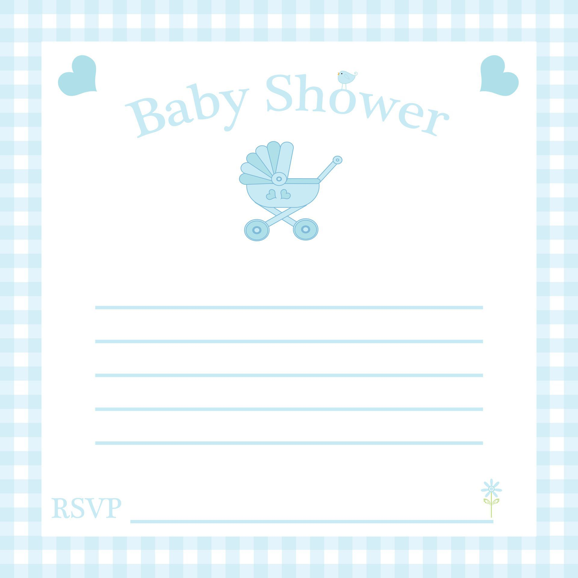Full Size of Baby Shower:sturdy Baby Shower Invitation Template Image Concepts Baby Shower Invitation Template Baby Shower Goodie Bags Baby Shower Poems Baby Shower Ideas For Boys Baby Shower Favors To Make