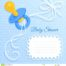 Baby Shower:Sturdy Baby Shower Invitation Template Image Concepts Baby Shower Invitation Template Baby Shower Greeting Cards Baby Shower Registry Baby Shower Rentals Arreglos Para Baby Shower Baby Shower Para Niño Baby Boy Invitation Templates