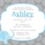 Baby Shower:Sturdy Baby Shower Invitation Template Image Concepts Baby Shower Invitation Template Baby Shower Invitations Templates Contemporary Art Sites Baby Shower Invites Templates