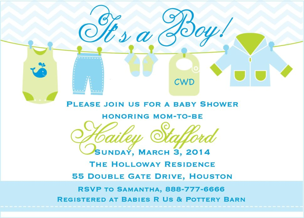 Medium Size of Baby Shower:sturdy Baby Shower Invitation Template Image Concepts Baby Shower Invitation Template Baby Shower Props Princess Baby Shower Baby Shower Accessories Baby Shower Gifts For Girls Personalized Baby Shower Cute Baby Shower Gifts Printable Baby Shower Invitations Templates For Boys