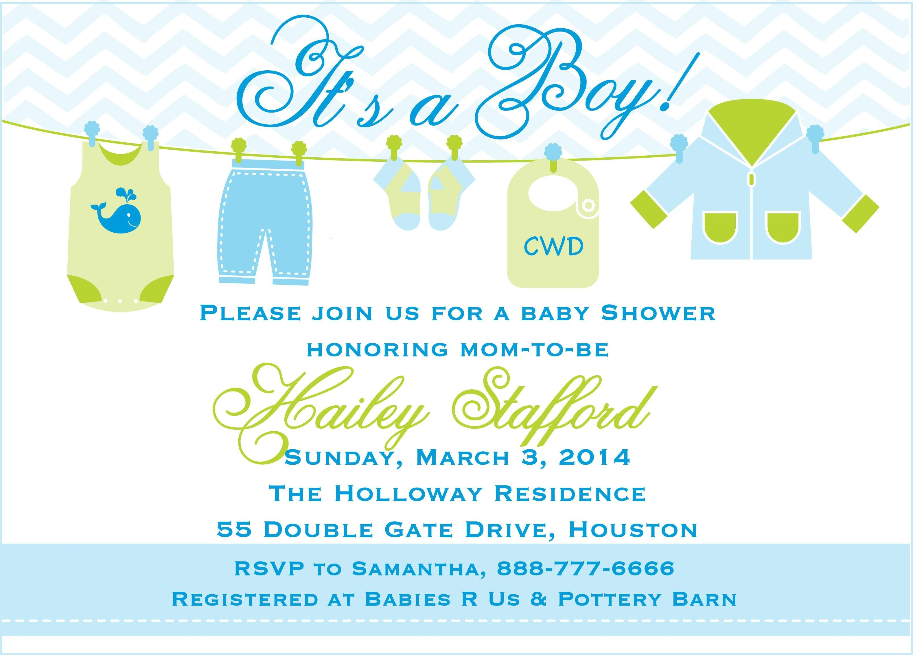 Full Size of Baby Shower:sturdy Baby Shower Invitation Template Image Concepts Baby Shower Invitation Template Baby Shower Props Princess Baby Shower Baby Shower Accessories Baby Shower Gifts For Girls Personalized Baby Shower Cute Baby Shower Gifts Printable Baby Shower Invitations Templates For Boys