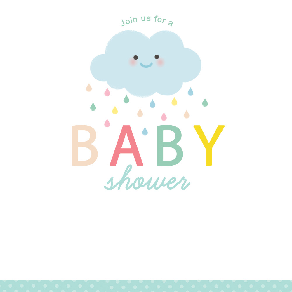 Full Size of Baby Shower:sturdy Baby Shower Invitation Template Image Concepts Baby Shower Invitation Template Baby Shower Props Unique Baby Shower Games Baby Shower Gift Ideas Baby Shower Etiquette Baby Shower In Baby Shower Invitations For Boys Template Beautiful Shower Cloud Free Printable Baby Shower Invitation Template