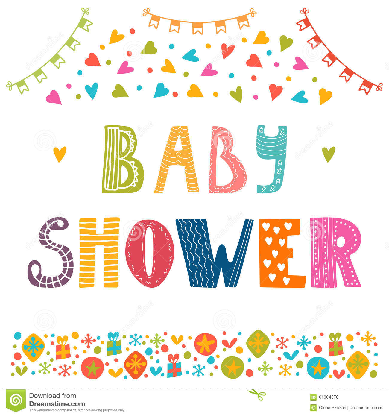 Full Size of Baby Shower:sturdy Baby Shower Invitation Template Image Concepts Baby Shower Invitation Template Cute Postcard Stock Vector Download Baby Shower Invitation Template Cute Postcard Stock Vector Illustration Of Design Celebration