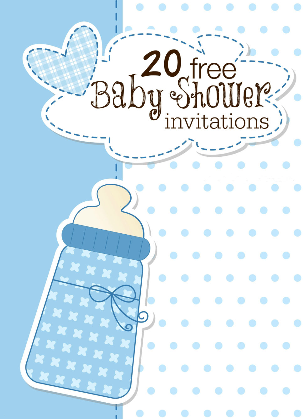 Medium Size of Baby Shower:sturdy Baby Shower Invitation Template Image Concepts Baby Shower Invitation Template Digital Baby Shower Invitation Templates Valid Digital Baby Shower Invitation Templates Lovely Baby Shower Postcard