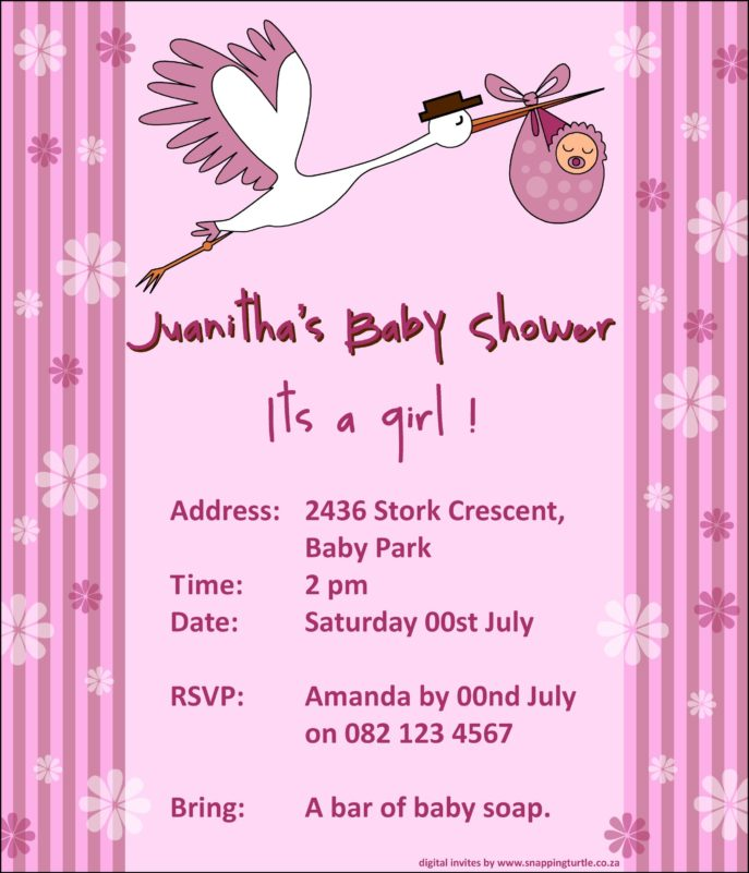 Large Size of Baby Shower:sturdy Baby Shower Invitation Template Image Concepts Baby Shower Invitation Template Electronic Baby Shower Invitations Electronic Baby Shower