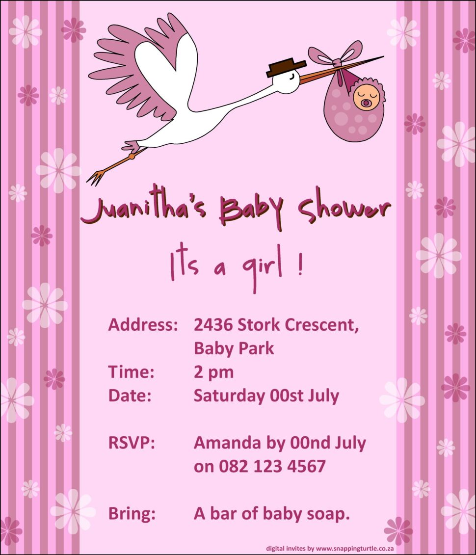 Medium Size of Baby Shower:sturdy Baby Shower Invitation Template Image Concepts Baby Shower Invitation Template Electronic Baby Shower Invitations Electronic Baby Shower