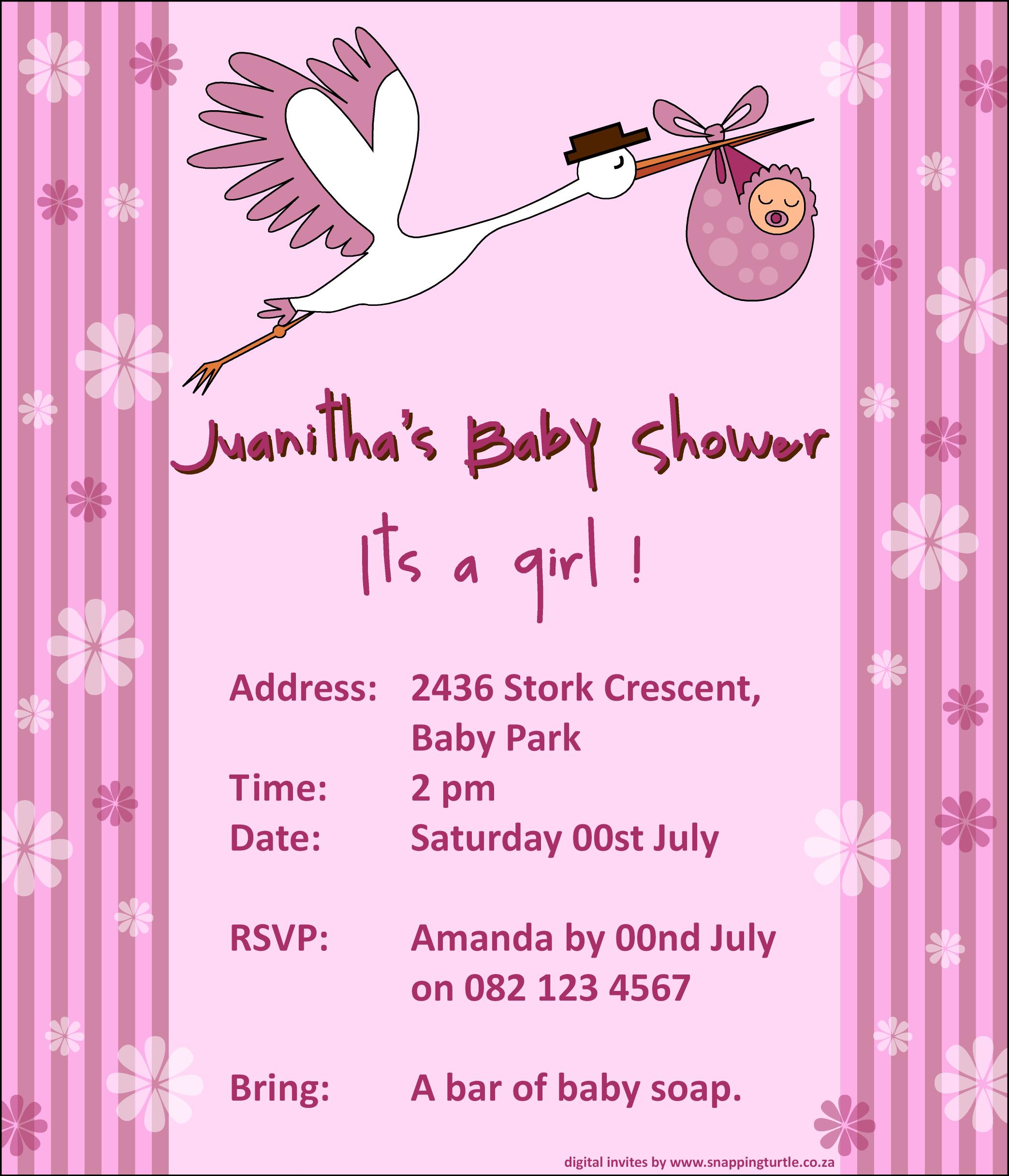 Full Size of Baby Shower:sturdy Baby Shower Invitation Template Image Concepts Baby Shower Invitation Template Electronic Baby Shower Invitations Electronic Baby Shower