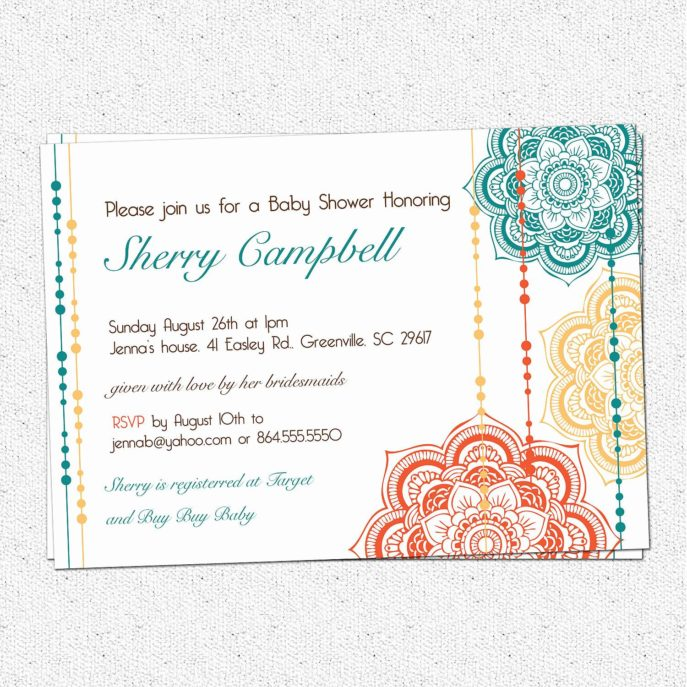 Large Size of Baby Shower:sturdy Baby Shower Invitation Template Image Concepts Baby Shower Invitation Template Free Princess Baby Shower Invitation Templates Best Of Baby Shower Free Princess Baby Shower Invitation Templates Best Of Baby Shower Elegant Baby Shower Invitations Elegant Baby Shower
